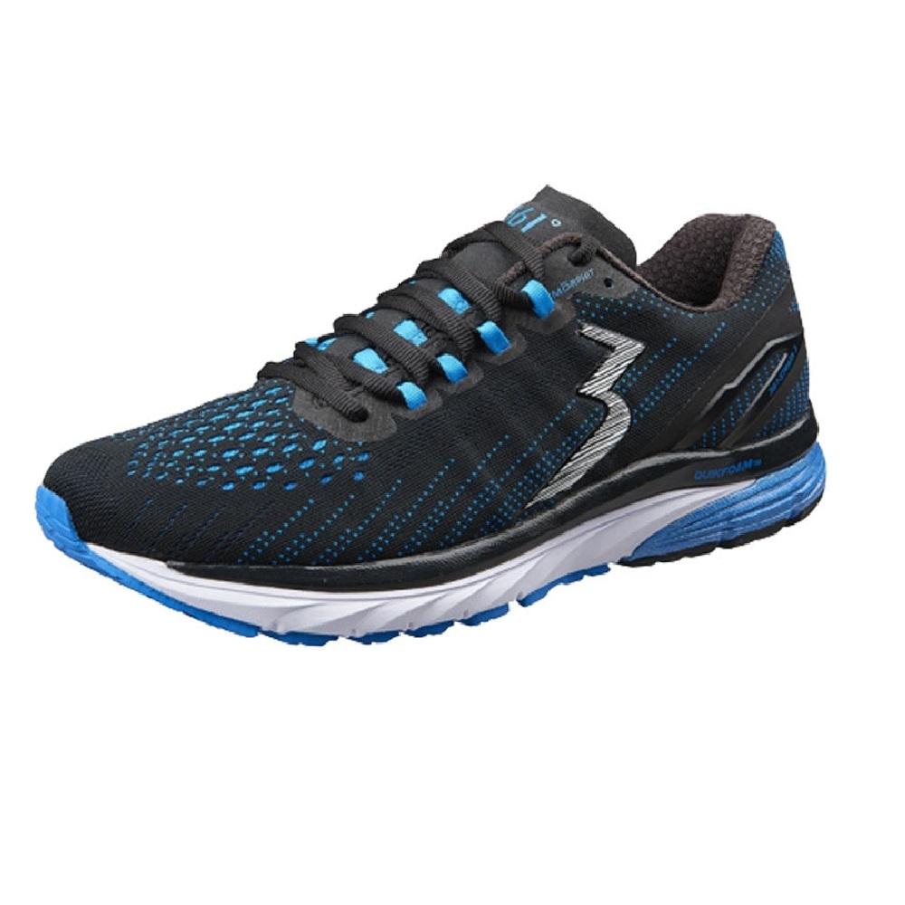 361 Strata 3 running shoes Mens