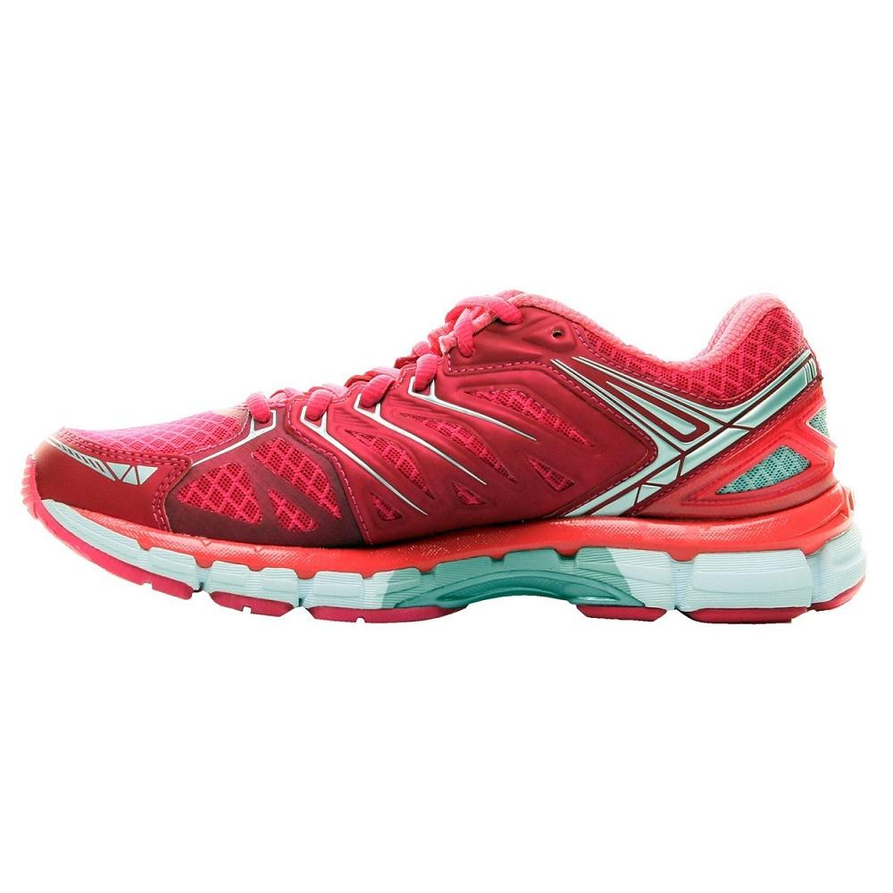 Womens Running Shoes Overpronation Uk