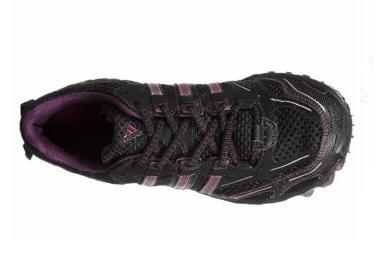 4ad81c7deb ... Adidas Kanadia Trail 3 womens - view 3 ...