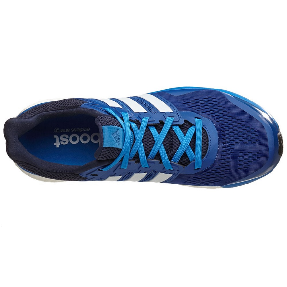Adidas Supernova Glide 8 Mens - Runnersworld af0279d21