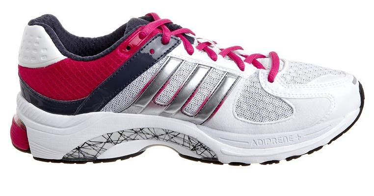... Adidas Supernova Sequence 5 Womens - view ...