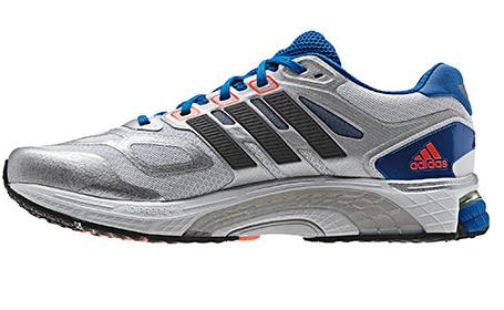 e65d16a18ab6c adidas Supernova Sequence 6 Running Shoes - Runnersworld