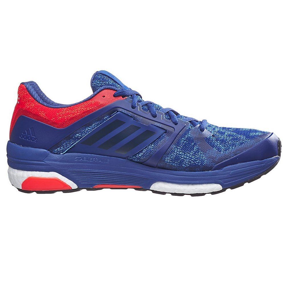 bff38a934c7 ... Adidas Supernova Sequence 9 Mens - view 2 ...