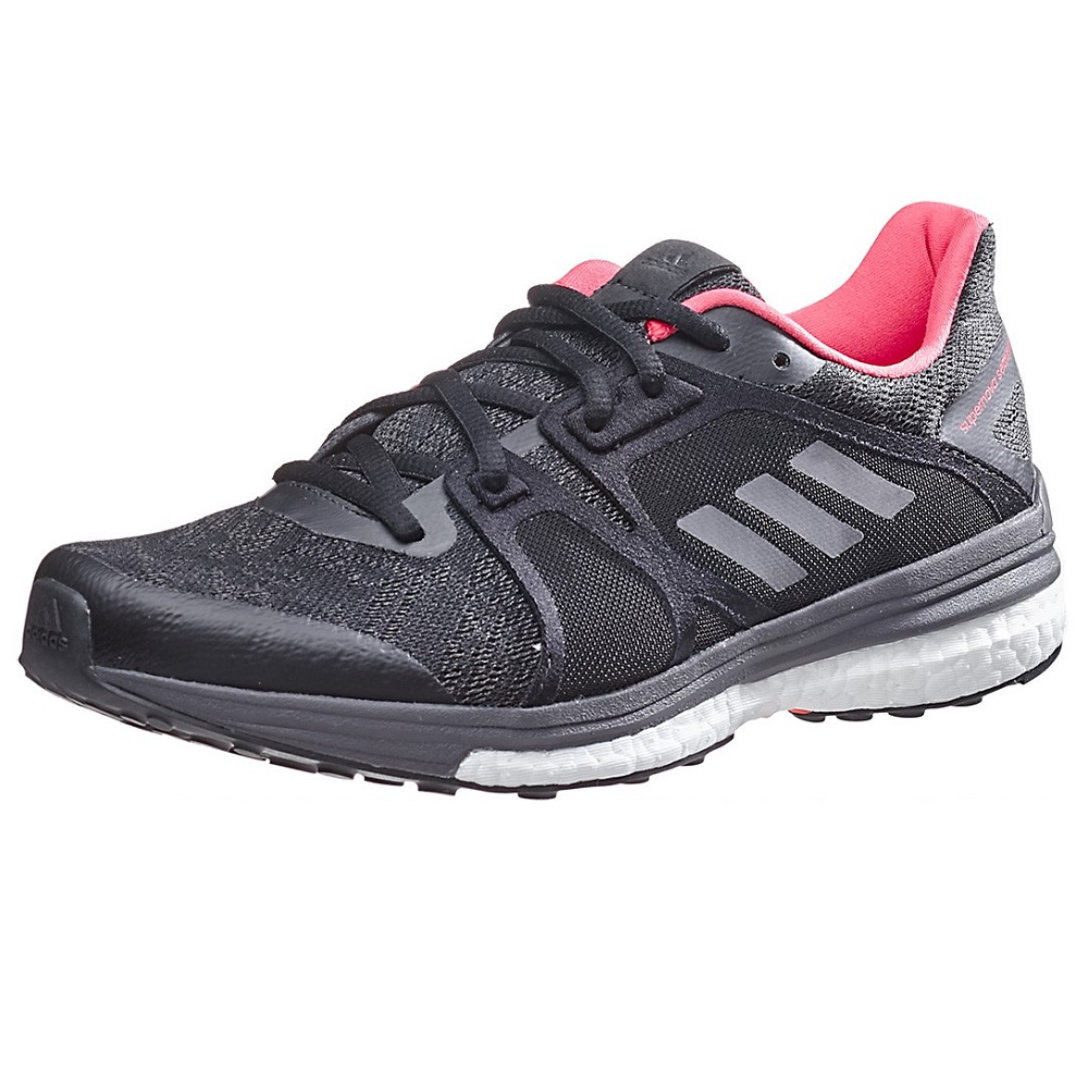 e1af0ec30c4ca Adidas Supernova Sequence 9 Womens - Runnersworld