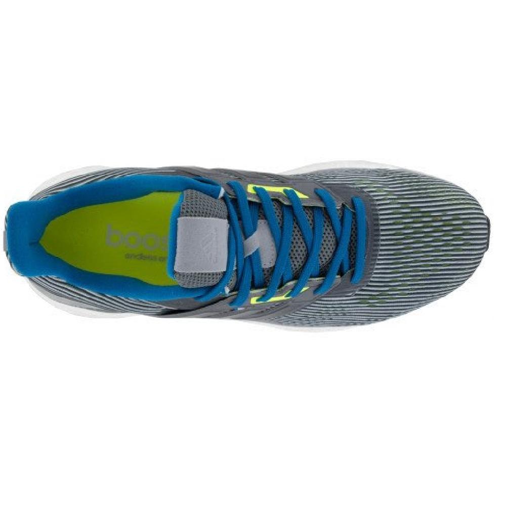 cf6344618178 adidas Supernova m BA9933 mens cushioned running shoes - Runnersworld
