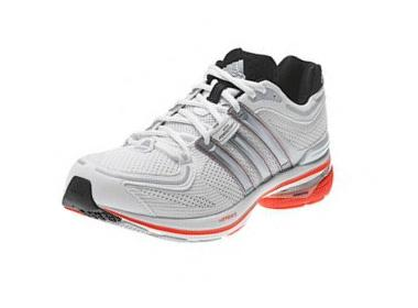 Running Shoes Clermont Fl