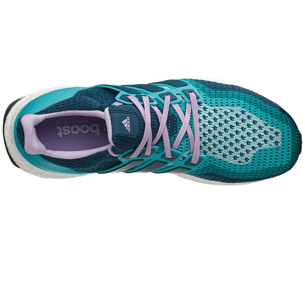 0fea7fe6ed435 ... womens running shoes green purple new release f12ea 8271d  switzerland adidas  ultra boost w view 4 07538 eec4c