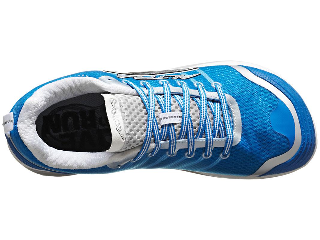Altra Instinct 2.0 Zero drop running shoes - Runnersworld