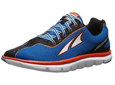 Altra The One 2 mens