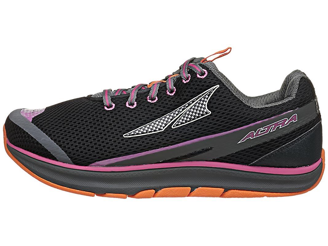 Altra Women S Running Shoes Uk