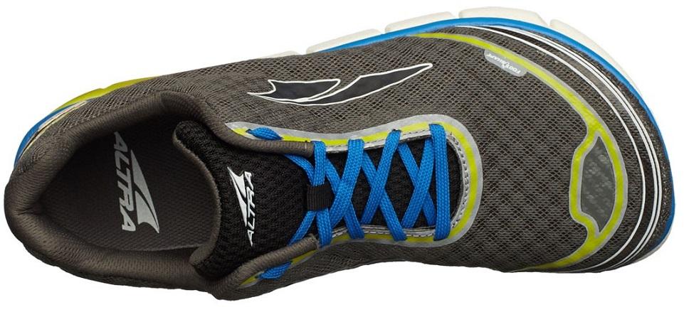 Altra Torin-2.0 running shoes zero drop - Runnersworld