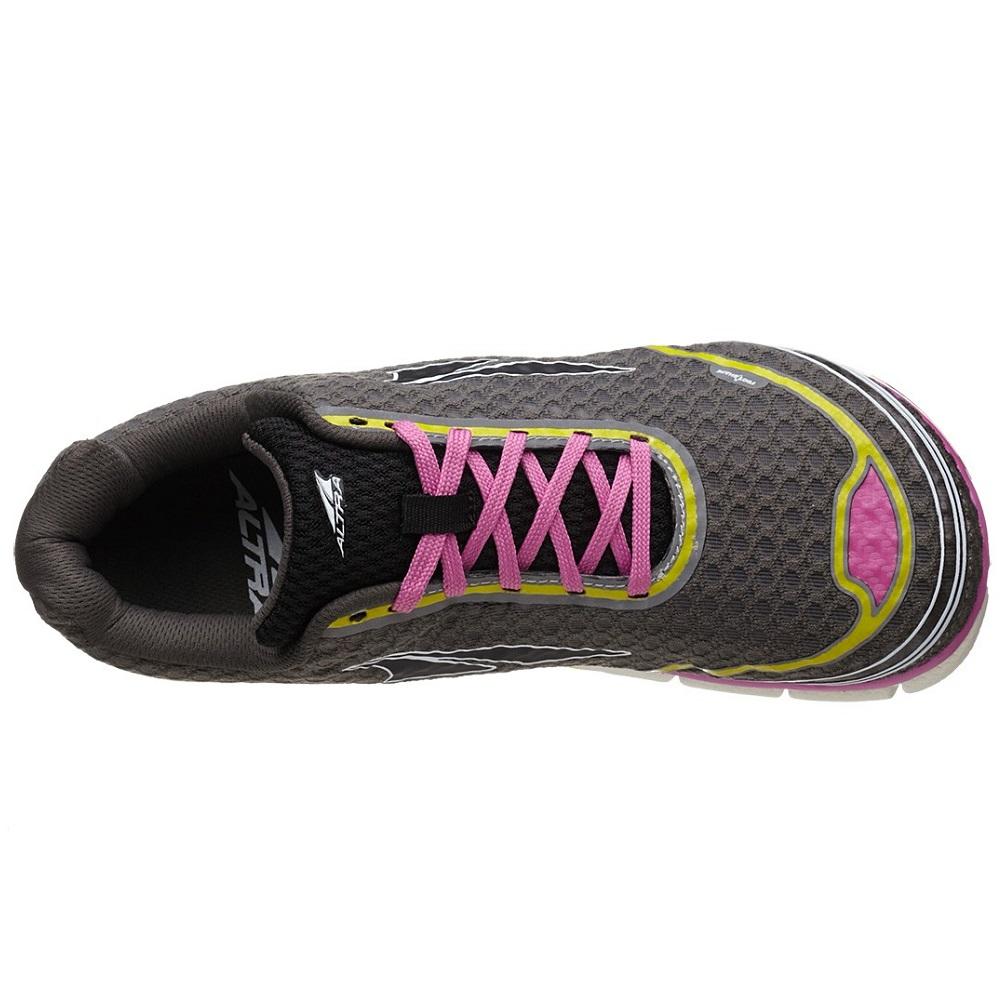 Altra Torin 2.0 Womens - Runnersworld