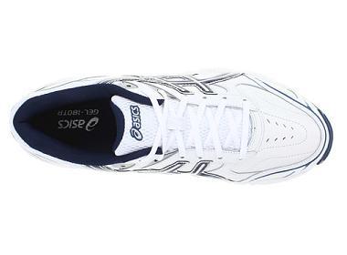 ASICS GEL-180TR Cross-Training Shoes