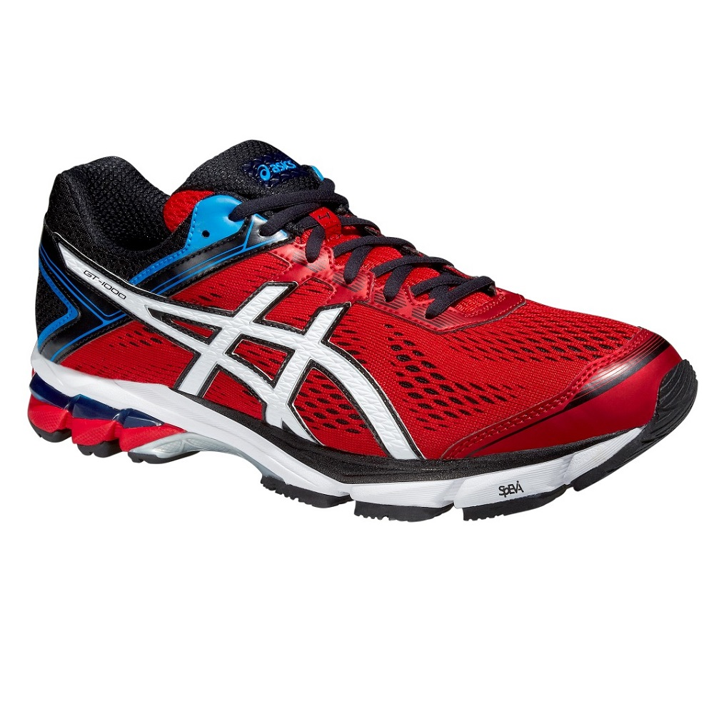 Womens Running Shoes Pronation Control