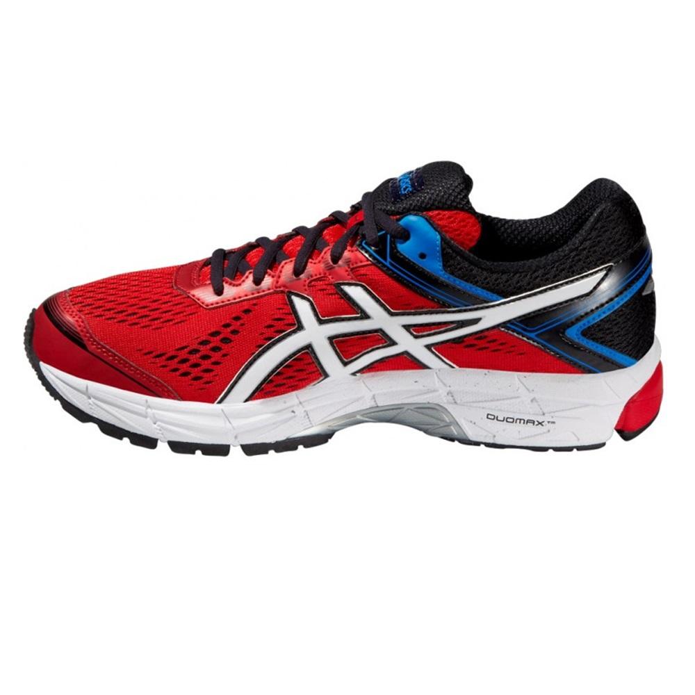 Asics Gt 1000 Running Shoes Mens Runnersworld