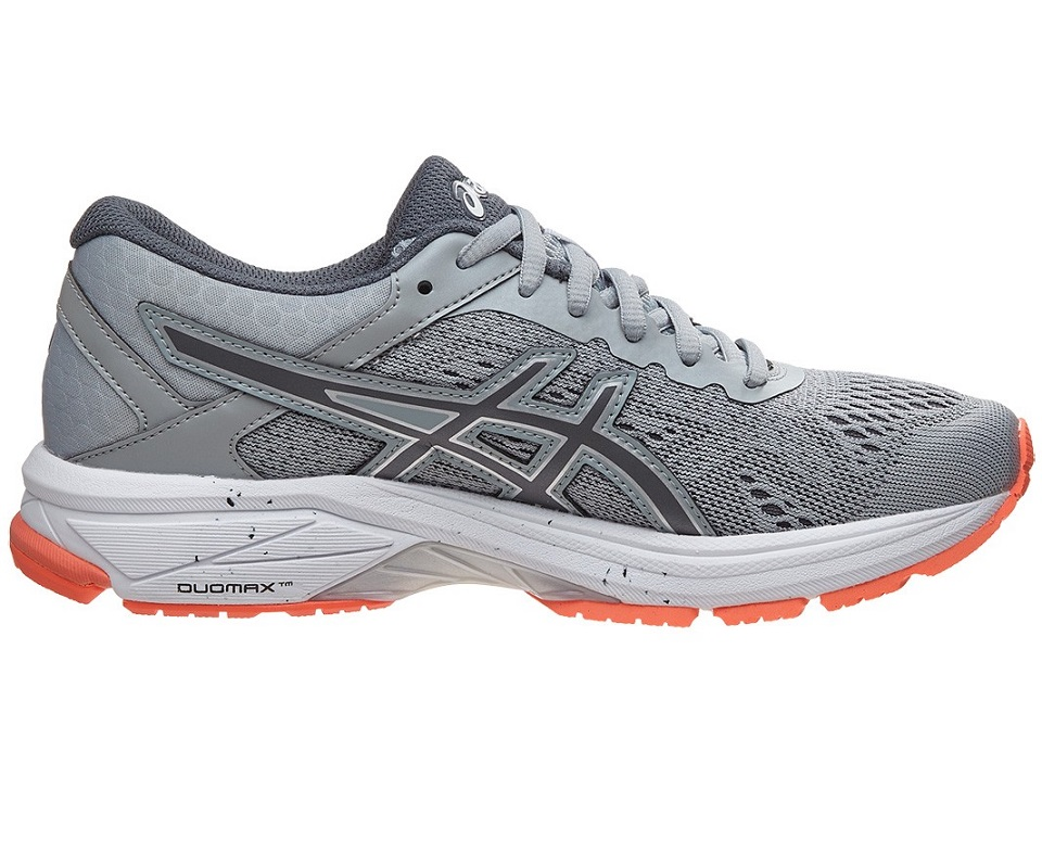 Asics Gt   Womens Running Shoes Review