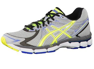 Gt Mens Runnersworld Shoes Asics Running 2000 vY7gfby6
