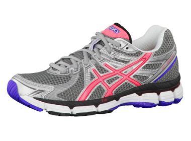 asics running shoes women gt 2000