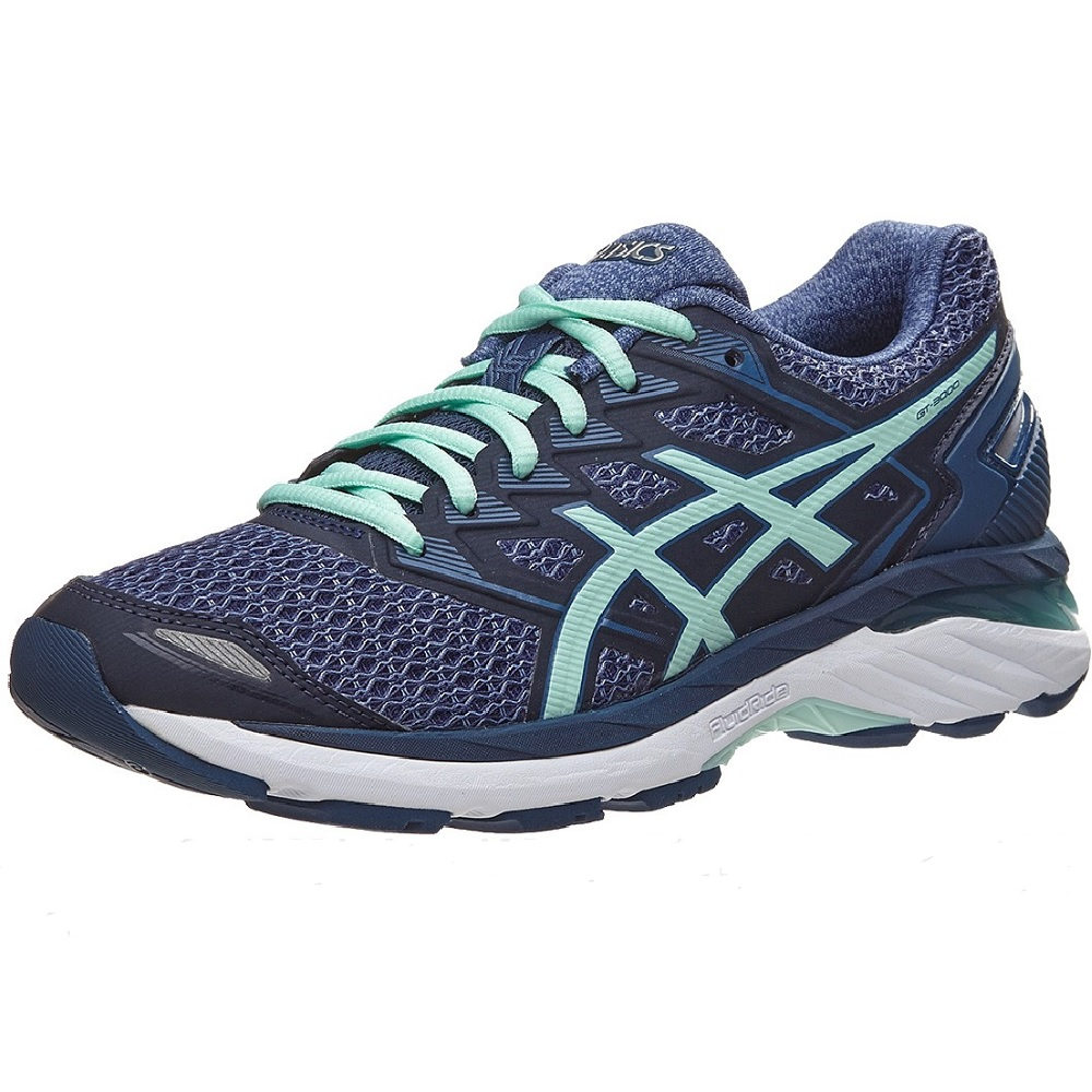 asics running shoes 3000