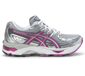 asics evolution 6 womens