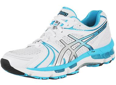 kayano asics 18 womens