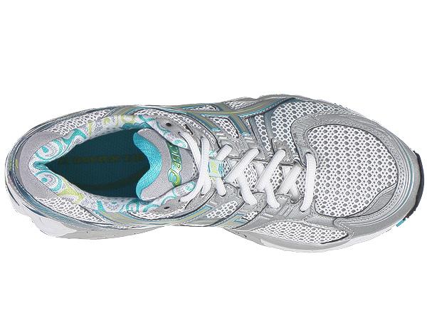 Women's Brands Shoes Asics Gel Kayano 18 Women's Running