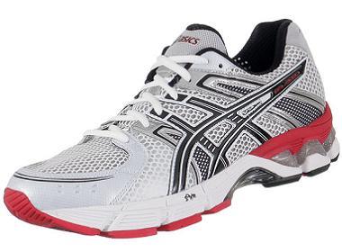 Asics Gel 3030 Mens - Runnersworld 7d6d10ab39