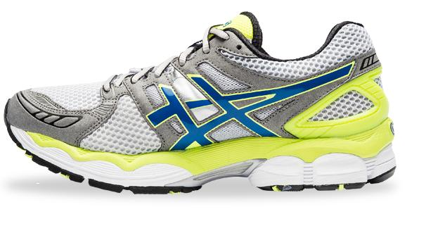 asics gel nimbus 14 mens