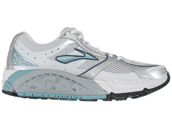 Brooks Addiction 10 Running Shoe womens