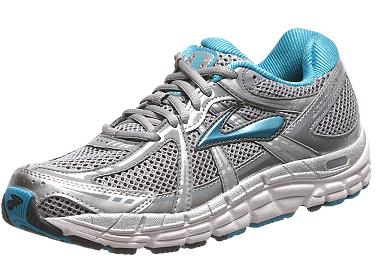 77da95dd588 Archived Brooks Womens Running shoes. Brooks Addiction 11 womens