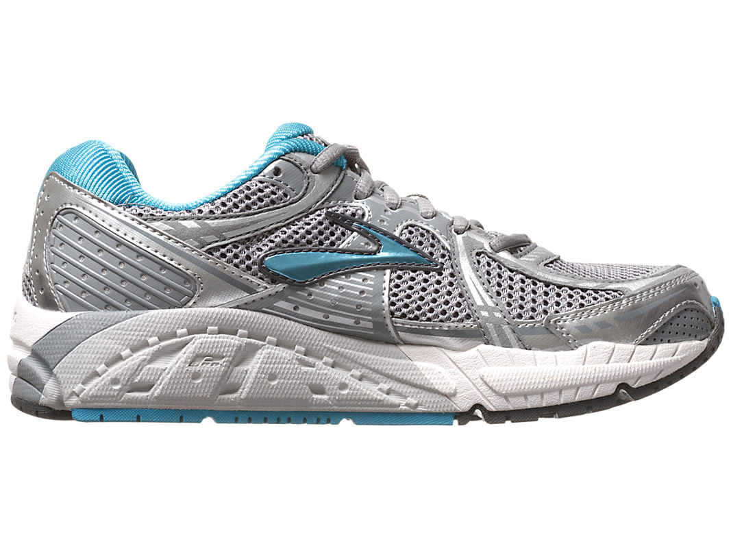 dec3a2f620ec2 Brooks Addiction 11 Running shoes womens - Runnersworld