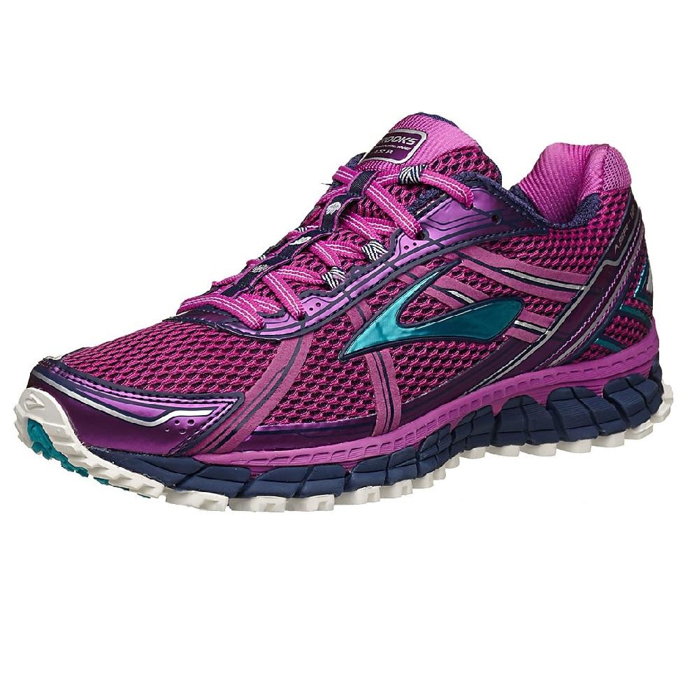 e92f2d0bee2 Brooks Womens Running Shoes. Brooks Adrenaline ASR 12 Womens