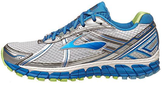 f1113e9cb58 Brooks Adrenaline GTS 15 Running Shoes Womens - Runnersworld