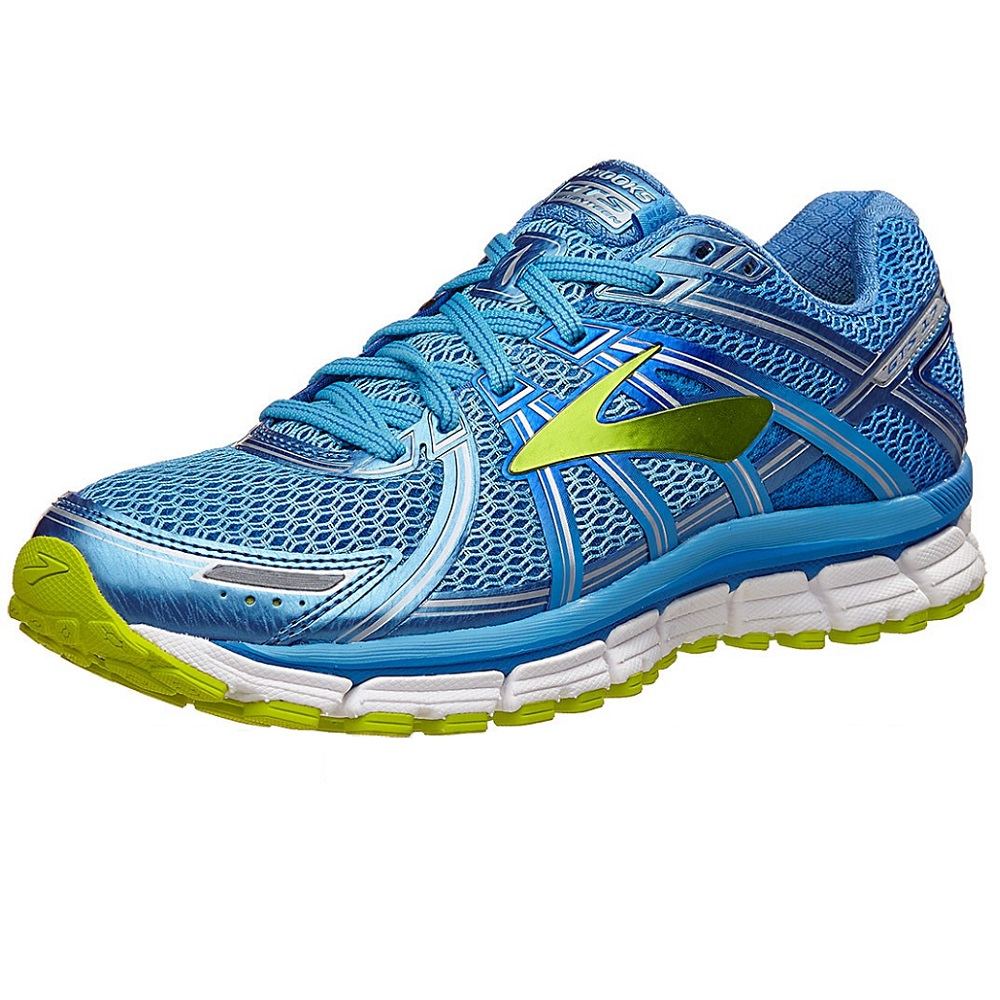 60f28d923b282 Brooks Womens Running Shoes. Brooks Adrenaline GTS 17 B Womens