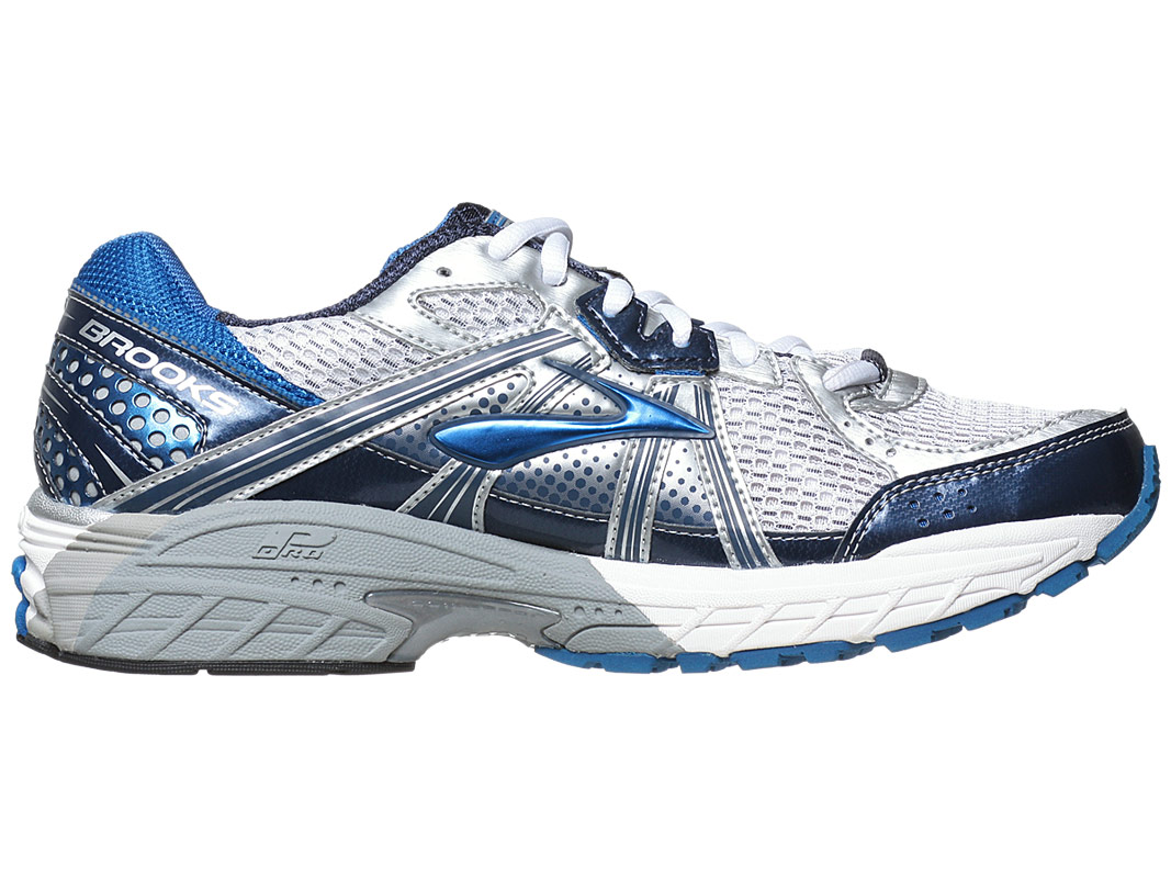d9cf0f94cdc9d ... Brooks Adrenaline GTS 13 Mens - view 2 ...