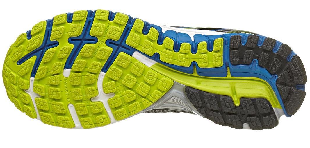 f8c8fa665dd48 Brooks Adrenaline GTS 15 2E Mens - Runnersworld