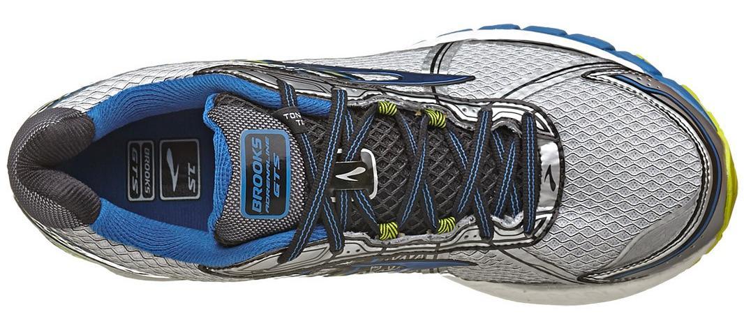 9410907909a Brooks Adrenaline GTS 15 2E Mens - Runnersworld