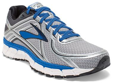 Brooks Adrenaline GTS 16 Mens