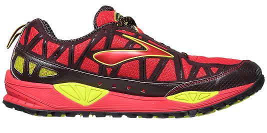 Brooks Cascadia 8 Running shoes mens