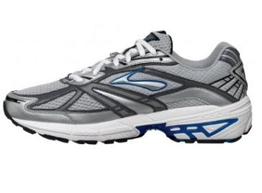 outlet store 86c9a 94112 Brooks Defyance 3 mens - Runnersworld