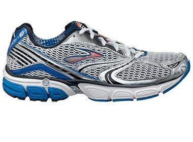 Brooks Ghost 4 Running shoes Mens