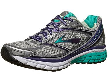 6042000208e Archived Brooks Womens Running shoes. Brooks Ghost 7 Womens