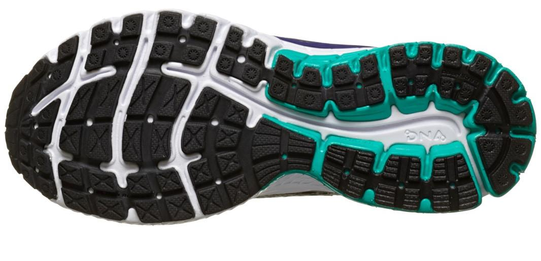 Brooks Ghost 7 Running shoes Womens