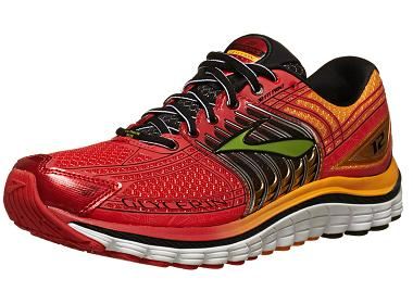 3589a070583 Brooks Mens Running Shoes. Brooks Glycerin 12 Mens