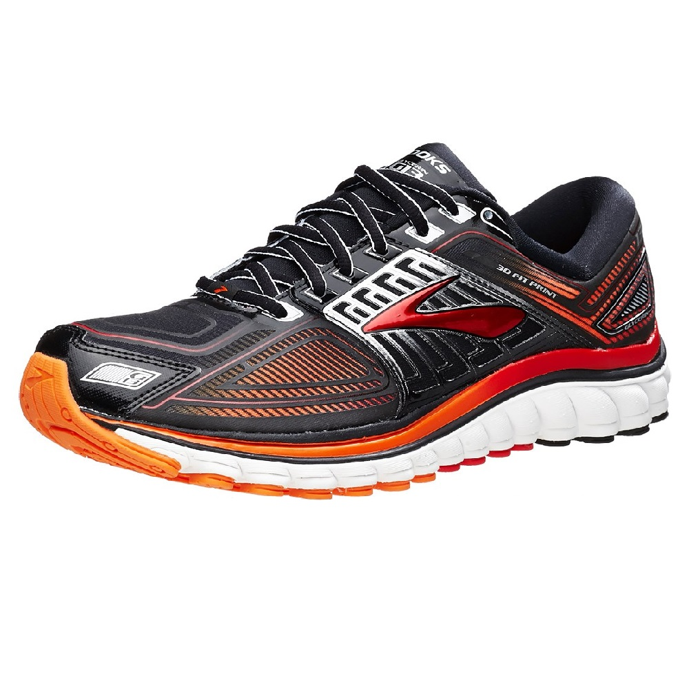 2c8b2cb0c2dcc Brooks Glycerin 13 Mens - Runnersworld