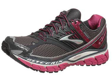 e00da74c6d3 Archived Brooks Womens Running shoes. Brooks Glycerin 10 Womens