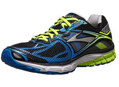 Brooks Ravenna 5 Running shoes mens