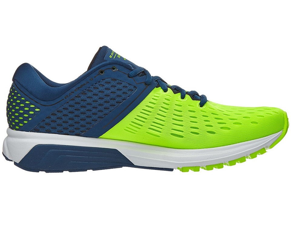 Brooks Running Shoes Neutral Pronation