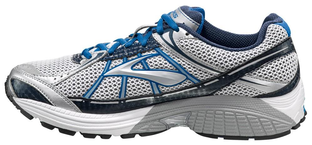 9d537338e06 Brooks Vapor 10 Running Shoes Mens - Runnersworld