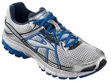8cbff9224f5 Archived Brooks mens Running shoes. Brook Vapor 10 mens